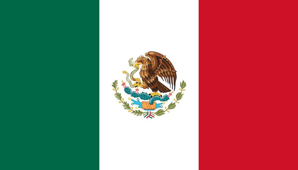 колумбия флаг