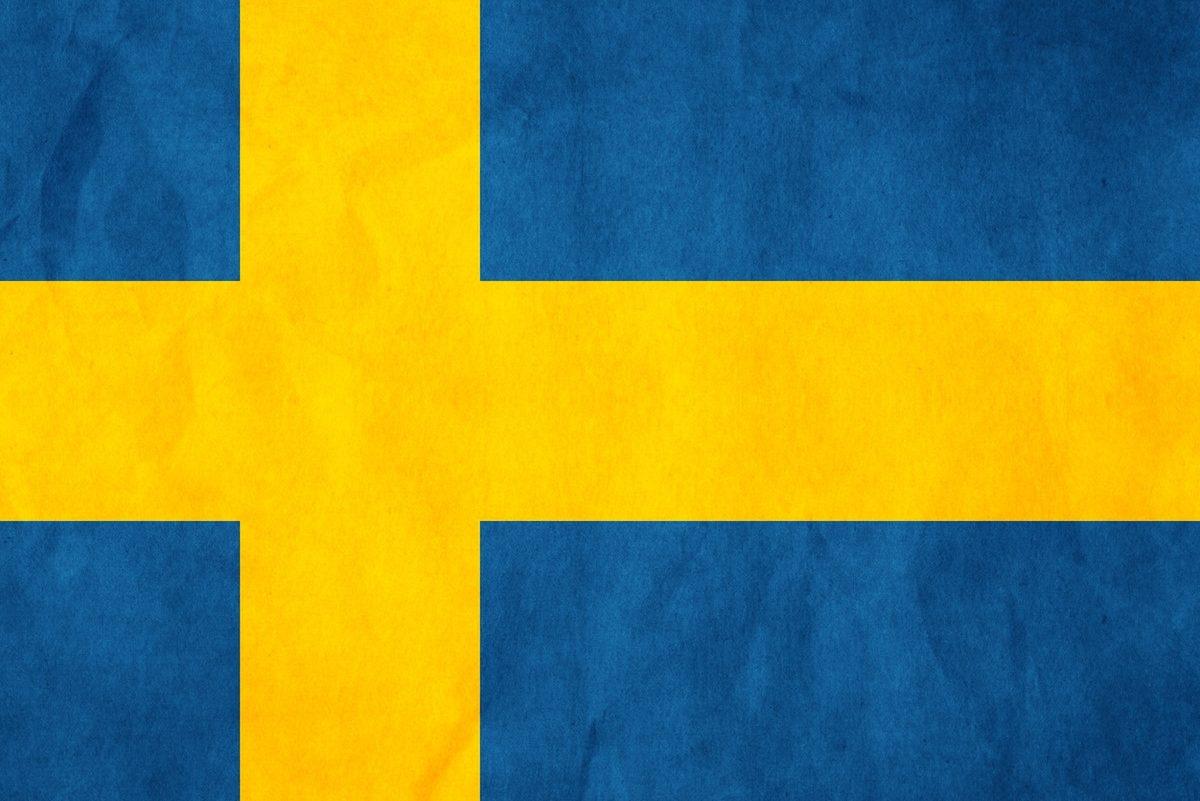 1599663923_preview_-Швеции-e1491816267137