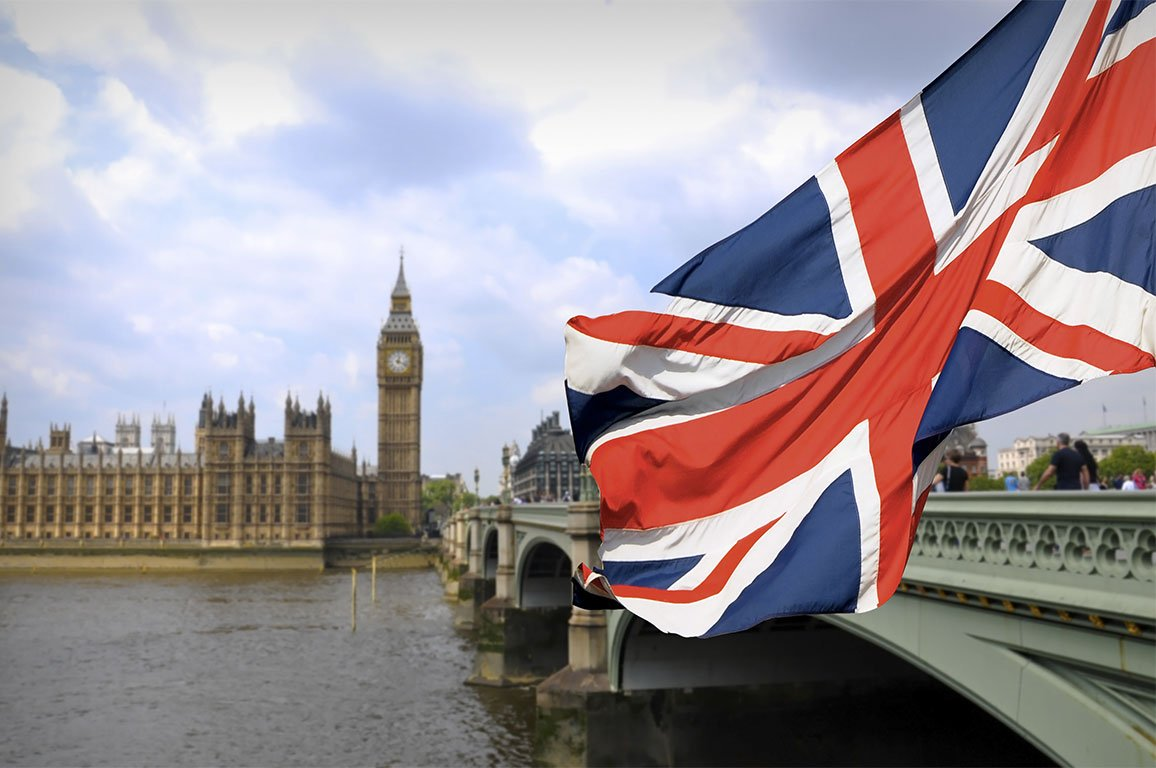 1621521607_21-phonoteka_org-p-britanskii-flag-fon-26