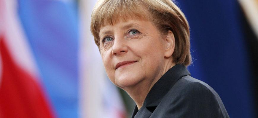 Angela-Merkel-5-things-to-know-ftr