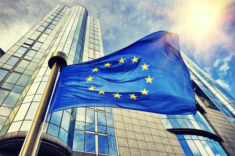 Flag-Evrosoyuza