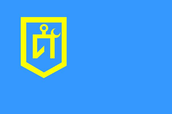 FlagIdelUral