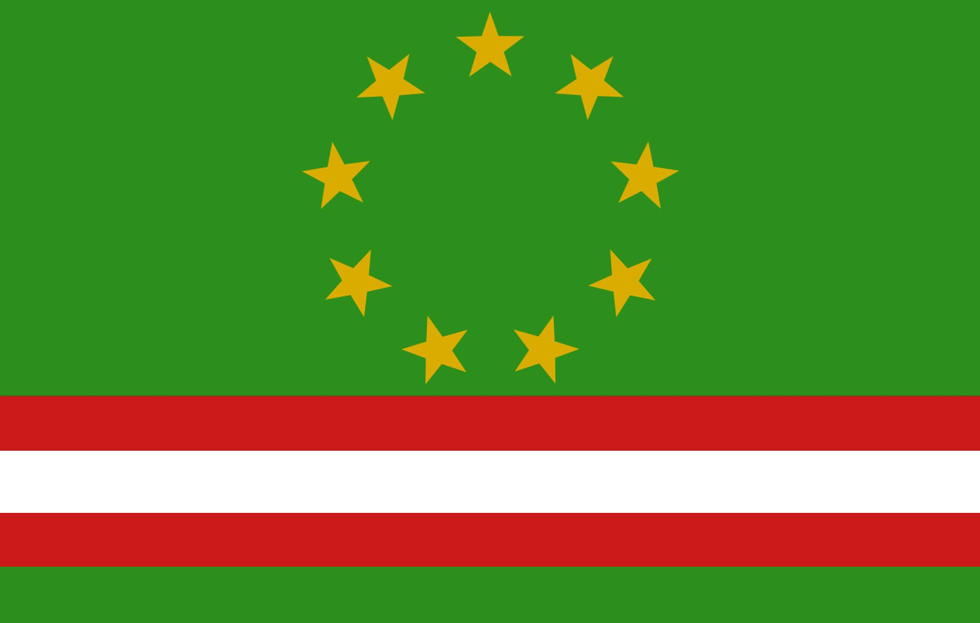 Pro-Russian_Chechen_Flag