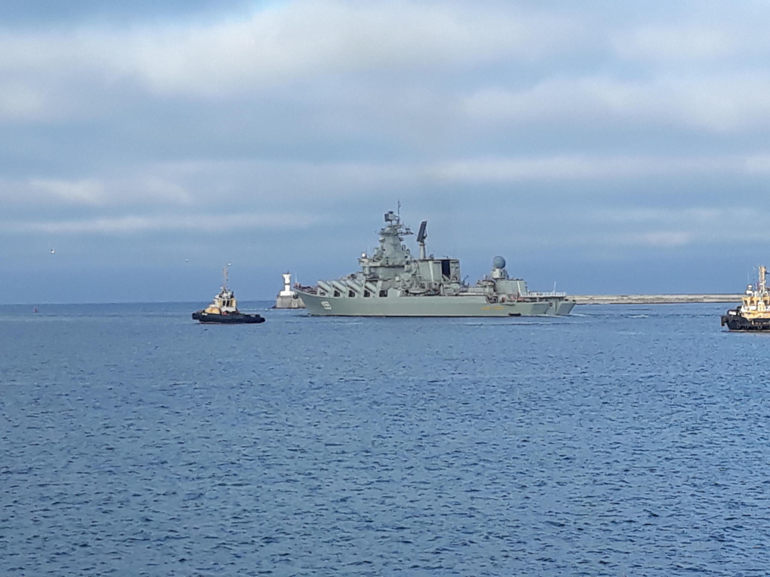 RKR-Marshal-Ustanov-vikhodit-iz-Sevastopolya-scaled