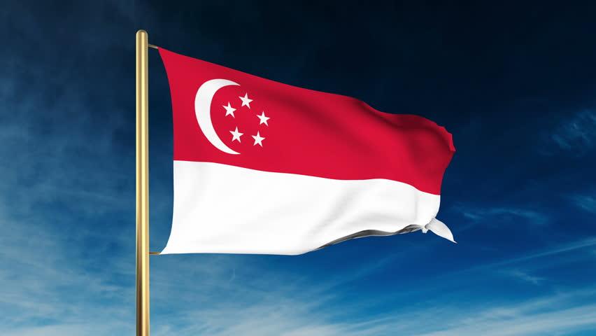 Singapur-mozhet-osvobodit-kriptovalyutnye-tranzakczii-ot-NDS