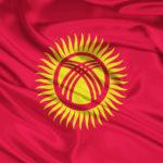 flag-kirgizstana.orig