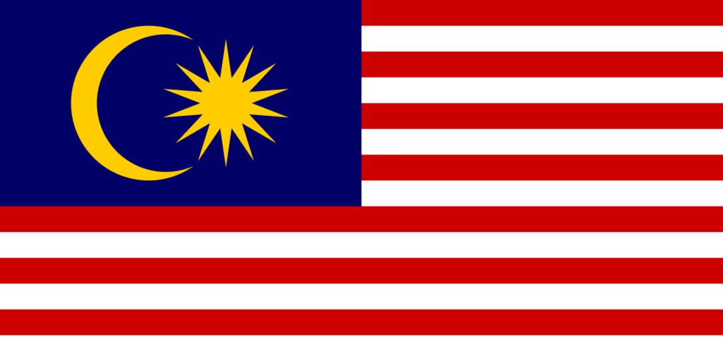 flag-malajzii-1024x512