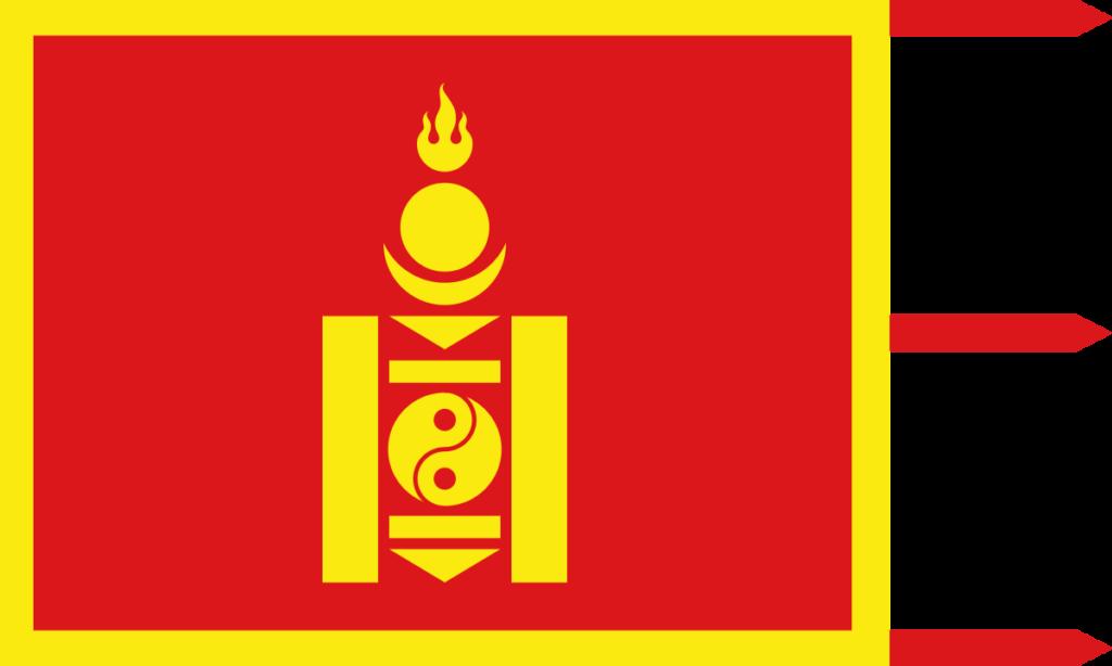 flag-mongolii-1911-1921-1024x614
