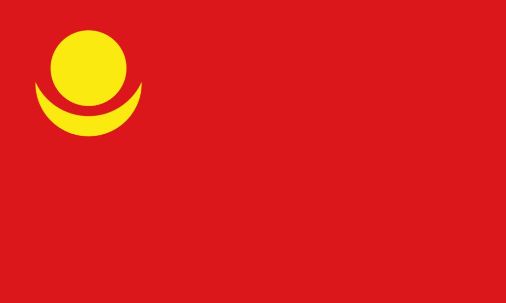 flag-mongolii-perioda-ogranichennoj-monarhii-1921-1924-1024x614