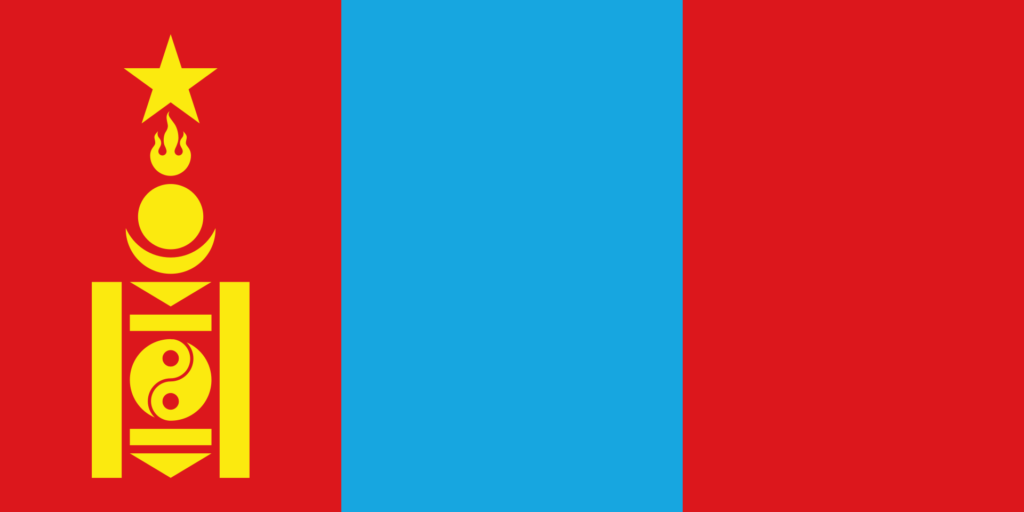 flag-mongolskoj-narodnoj-respubliki-1940—1992-1024x512