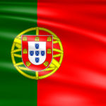 flagge-portugal-2000x1333
