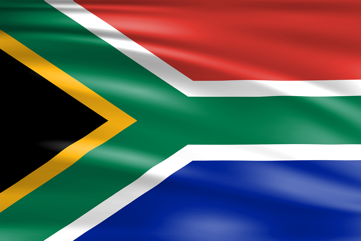 flagge-south-africa-1400x933