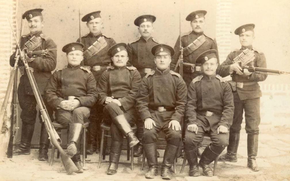 foto-soldat-imperatorskoj-armii