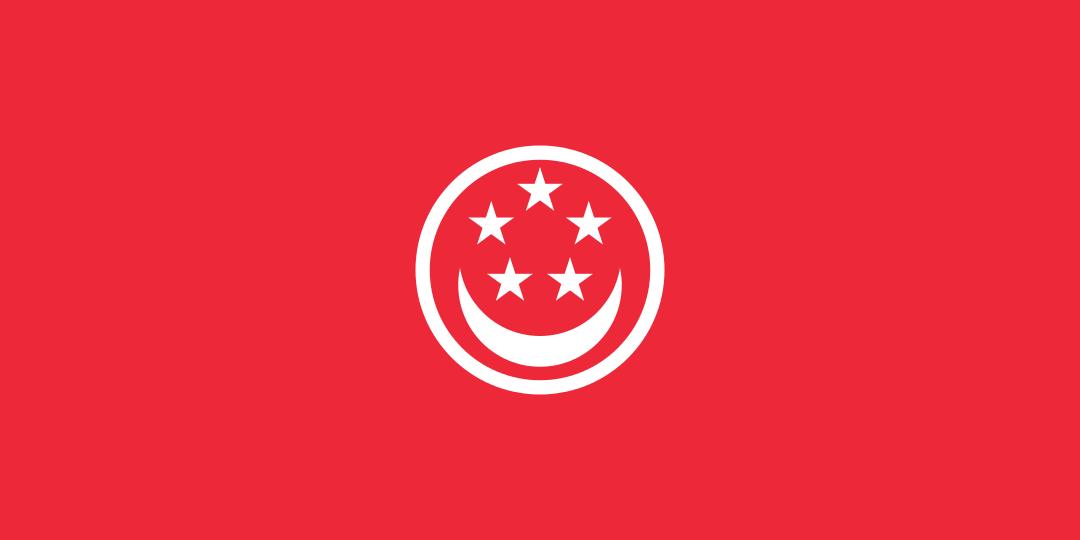 grazhdanskij-flag-singapura