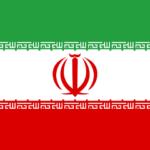 iran-26826__480