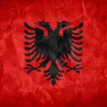 kartinki-flag-albanii-4