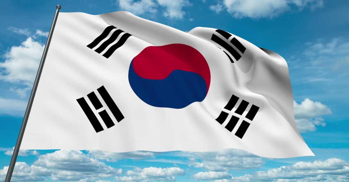 korea-99