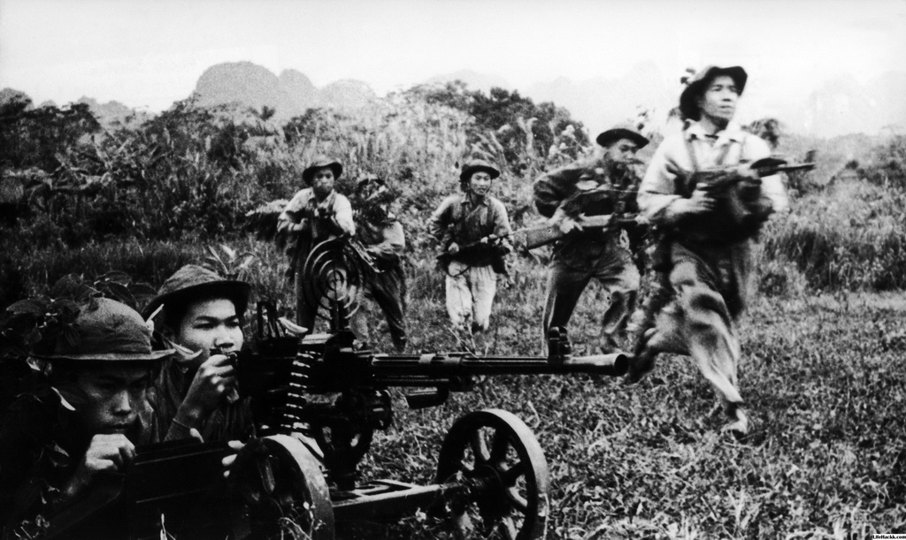 learn-about-the-viet-cong