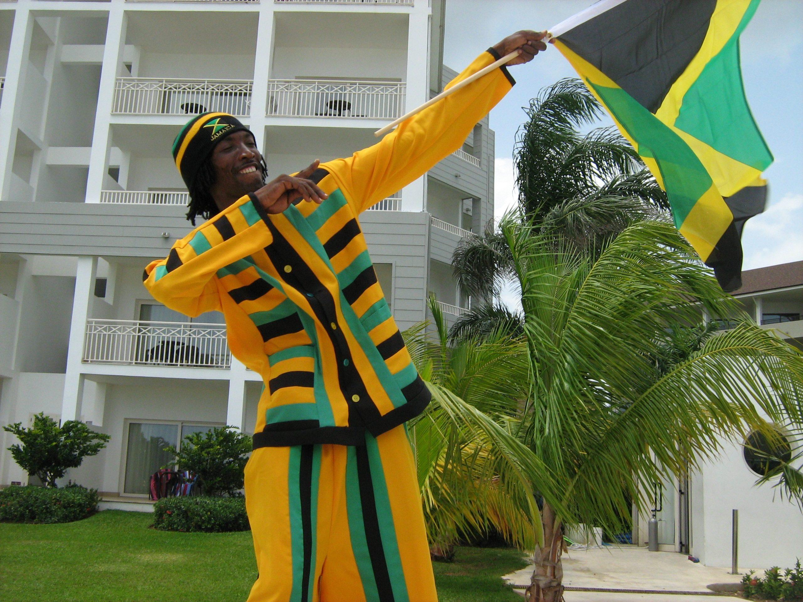 people-country-travel-celebration-statue-symbol-flag-celebrate-patriotism-national-patriot-jamaica-history-nation-independence-patriotic-pride-waving-896305