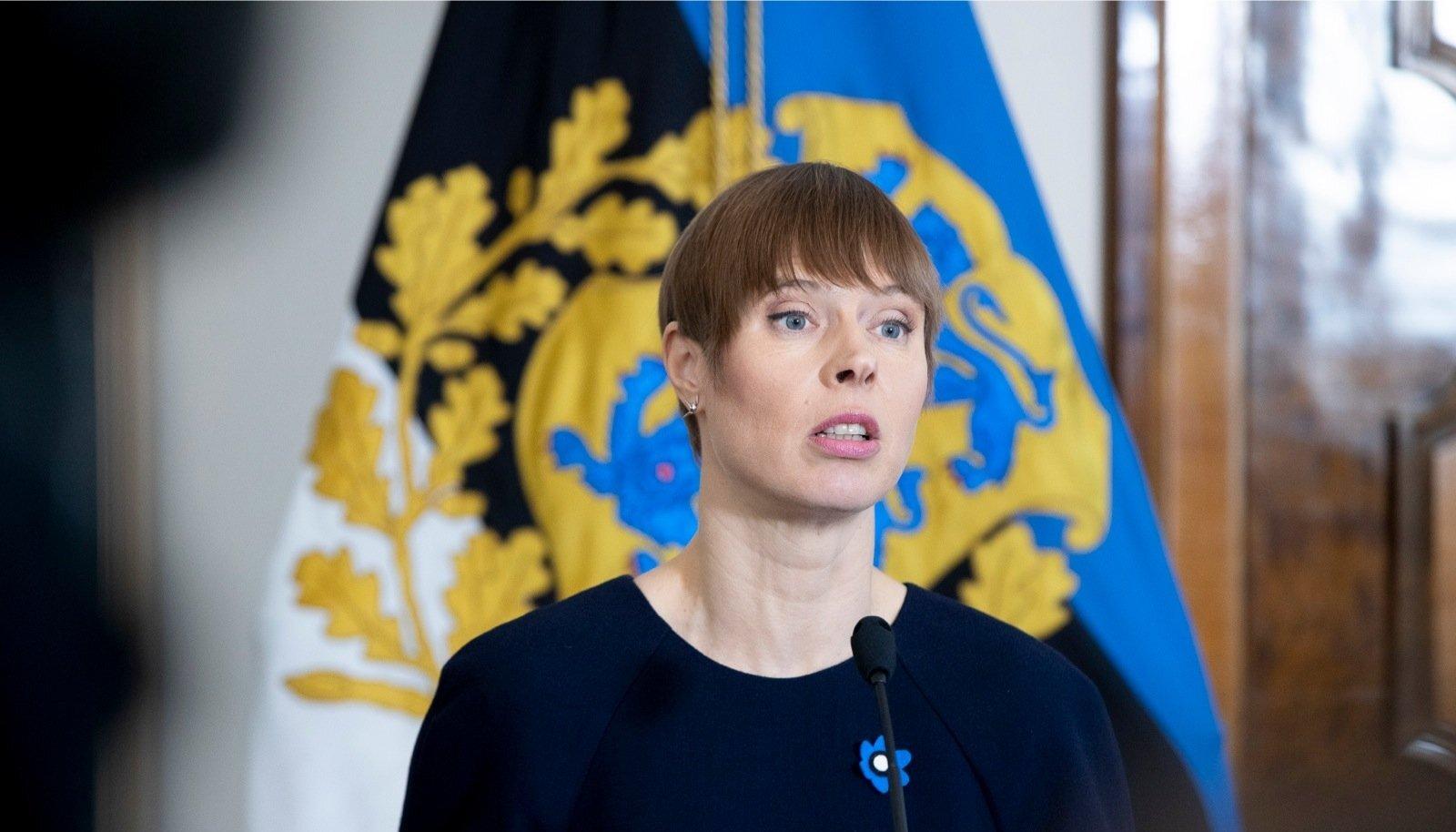 president-kersti-kaljulaid-23-aprillil-kadrioru-lossis-pressikonverent-86001849