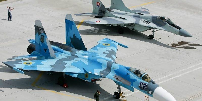 sravnenie-Mig-29-i-Su-27-1