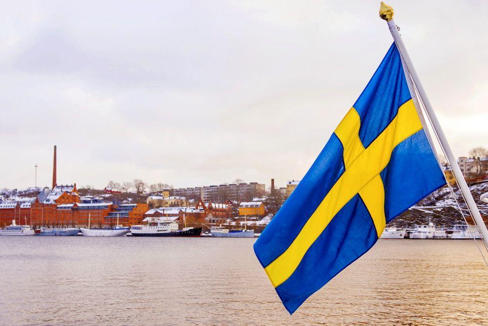 sweden30