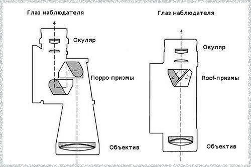 vybor-binoklya-10