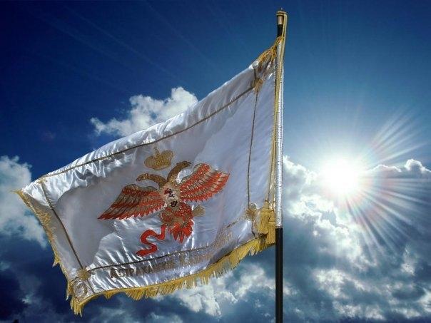 Астраханского казачьего войска