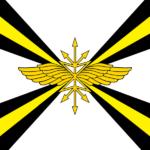 Флаг_войск_связи