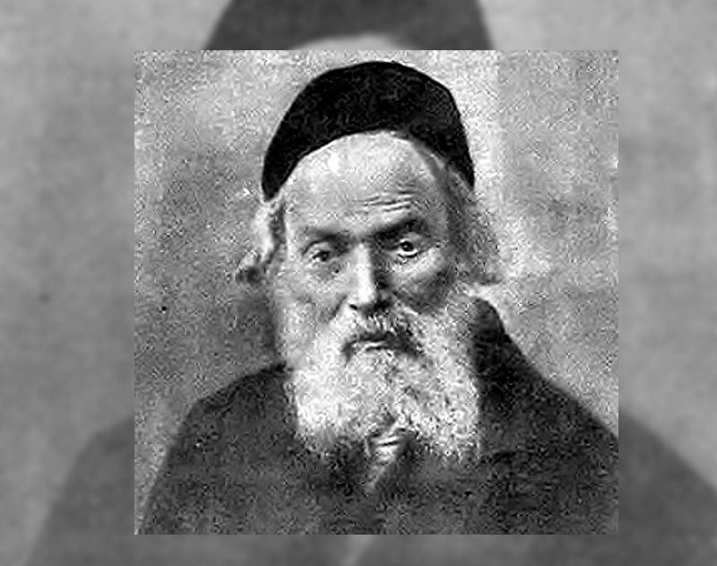 Юрию Крижаничу