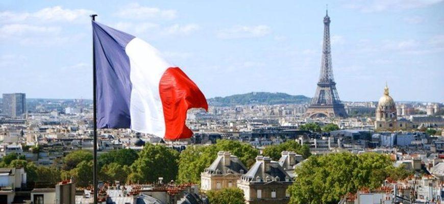 فرانسه