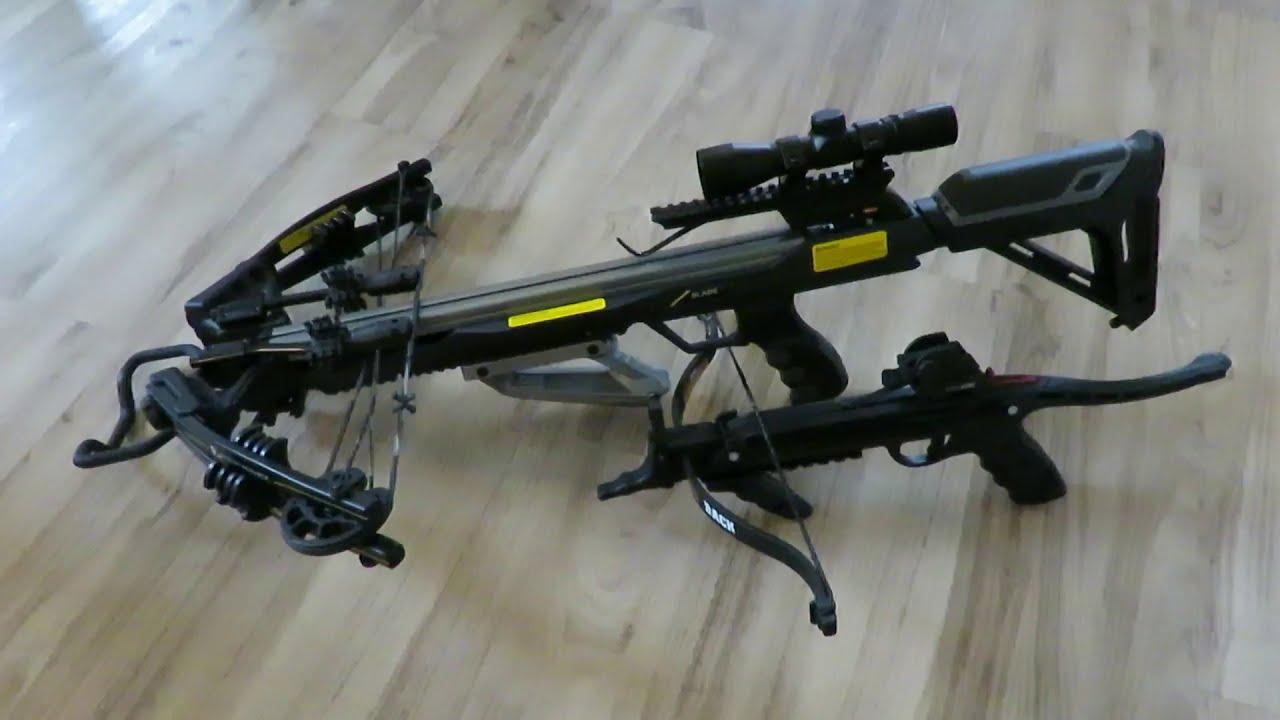 EK HEX 400
