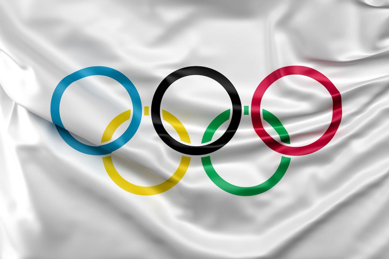 1620304779_1-phonoteka_org-p-fon-olimpiiskogo-flaga-1