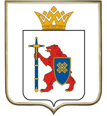 397444_flagi-respubliki-marii-el