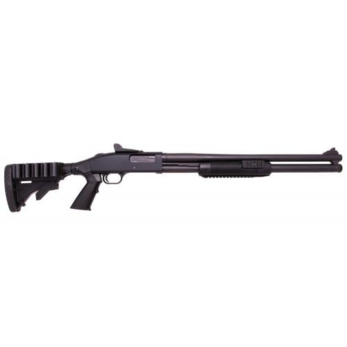 Mossberg 500 Tactical Persuader