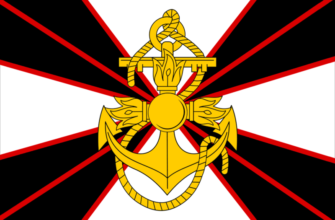 Flag_of_the_Russian_Naval_Infantry