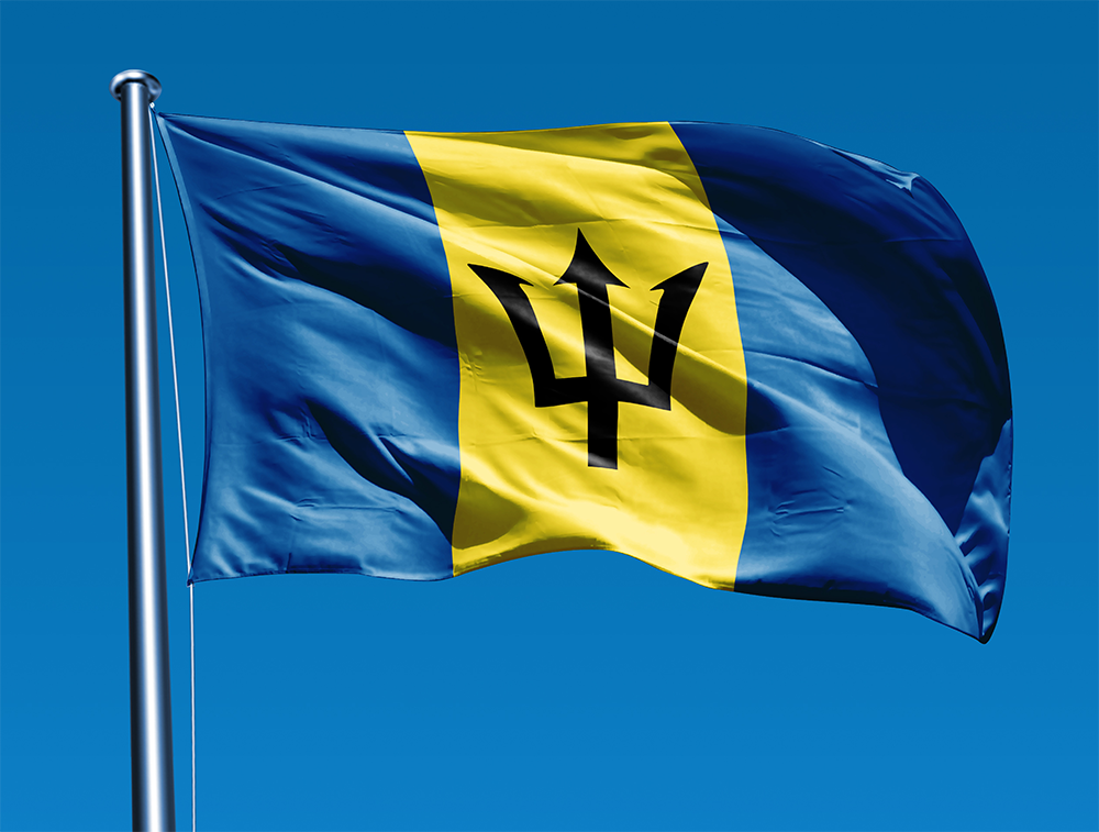 National-Flag-Of-Barbados (2)