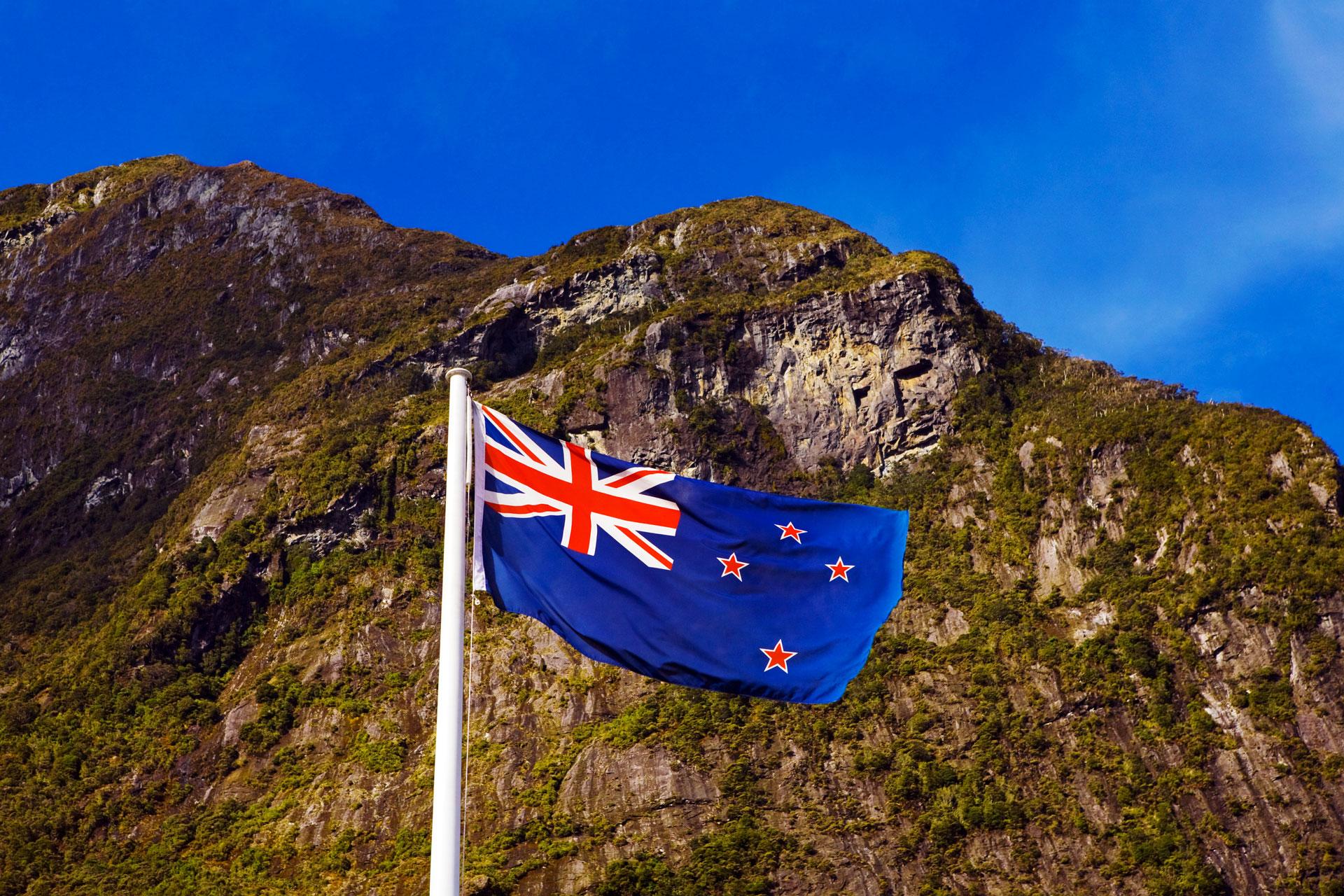 Novoj-Zelandii-s-flagom