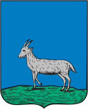 Samara_COA_(Samara_Governorate)_(1780)