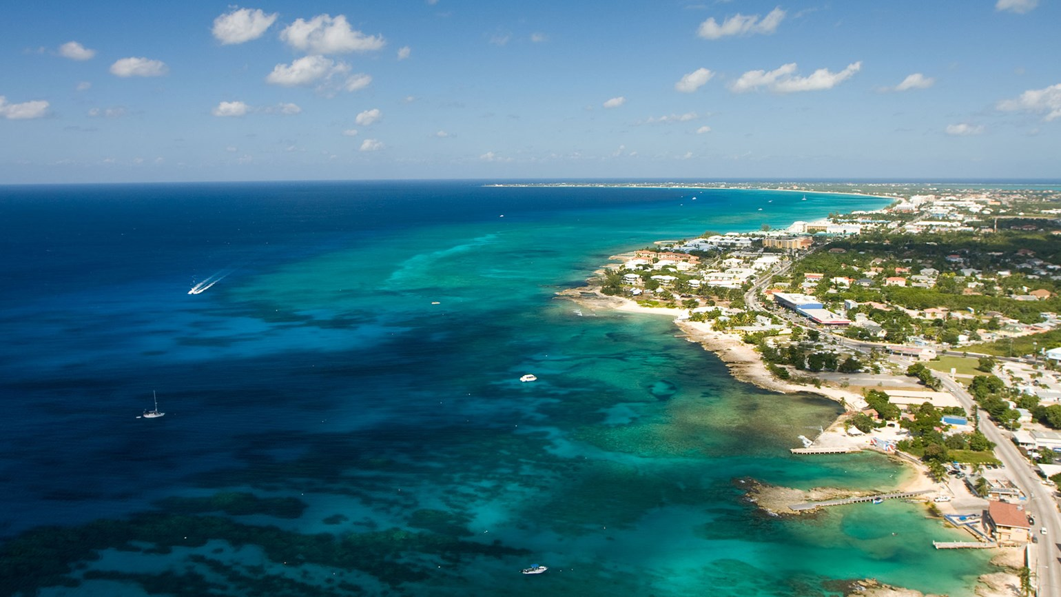 T0817CAYMANAERIAL_HR