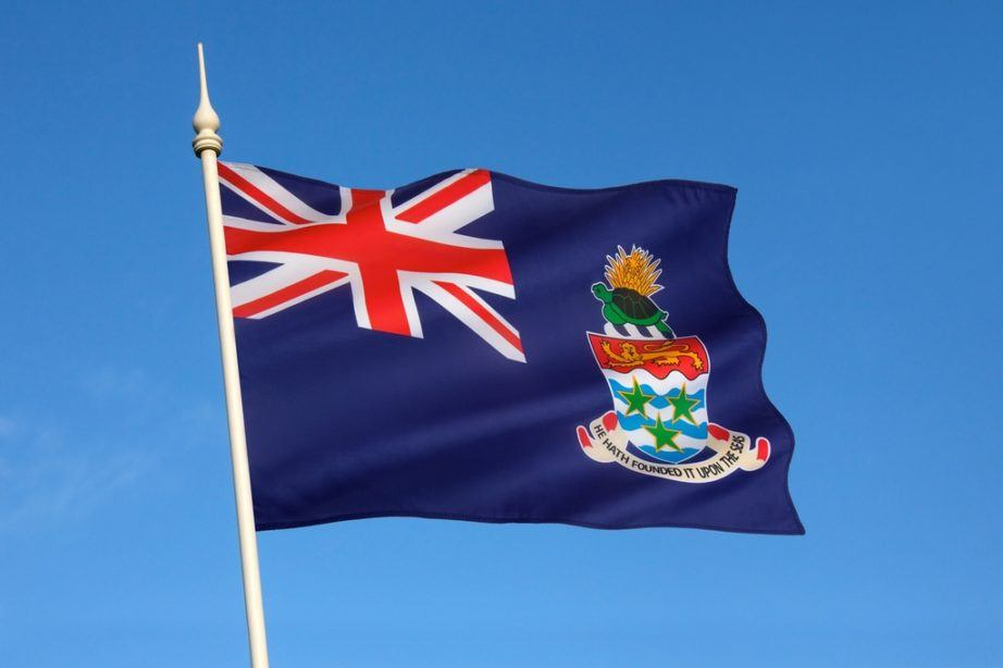 cayman-islands-flag-922x614