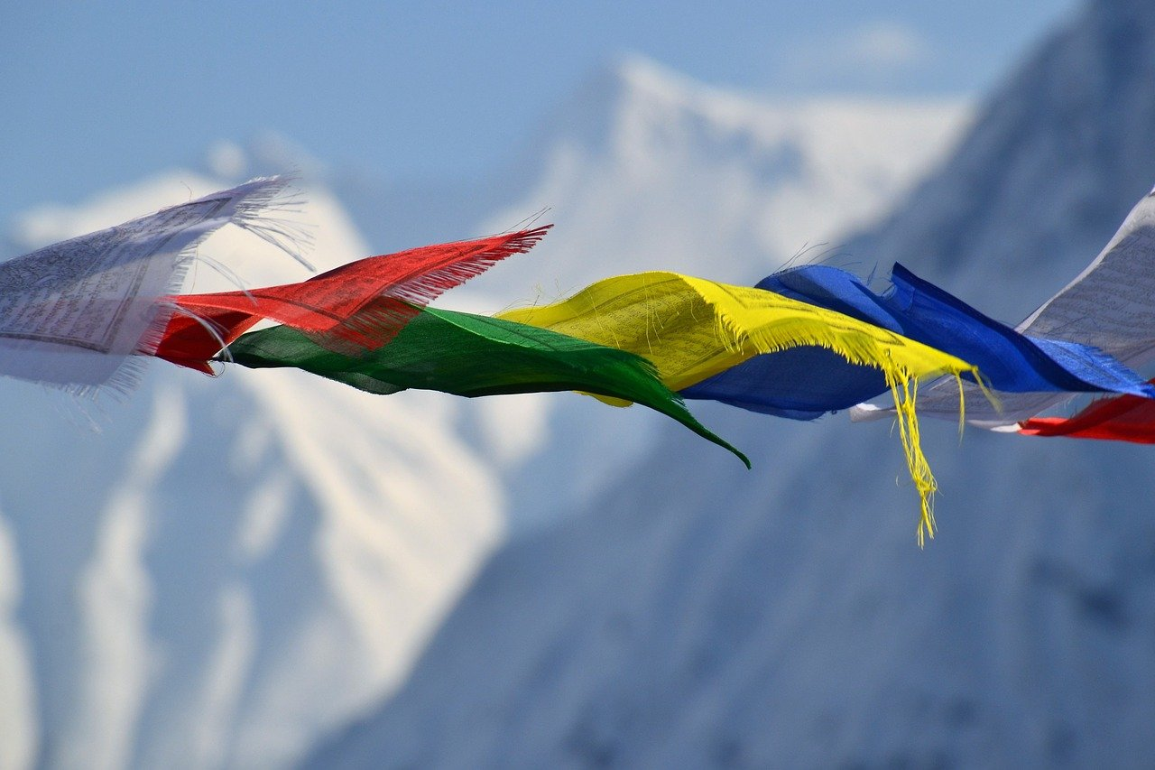 flags-1384193_1280