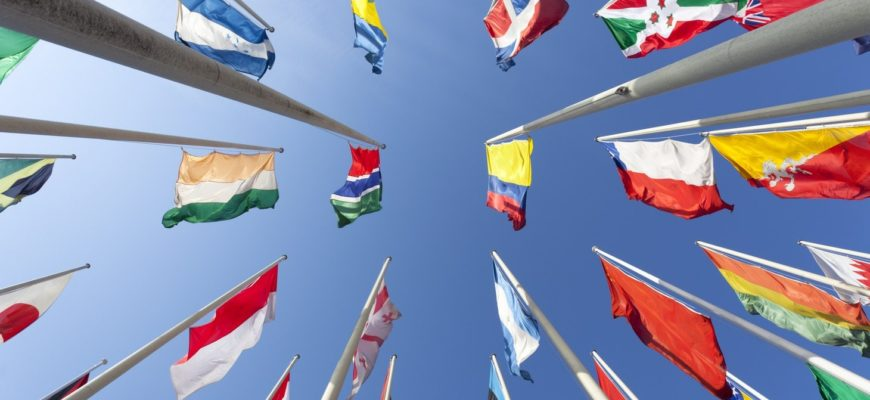 iStock-flags