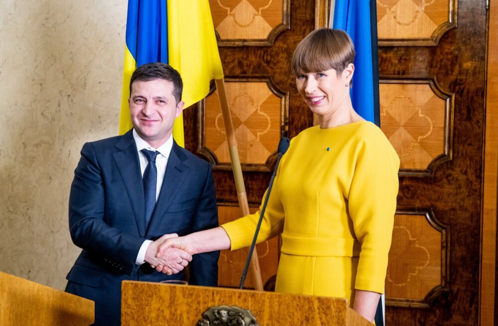 kersti-kaljulaid-kersti-kaljulaid-kohtub-ukraina-presidendiga-volodomo-88946649