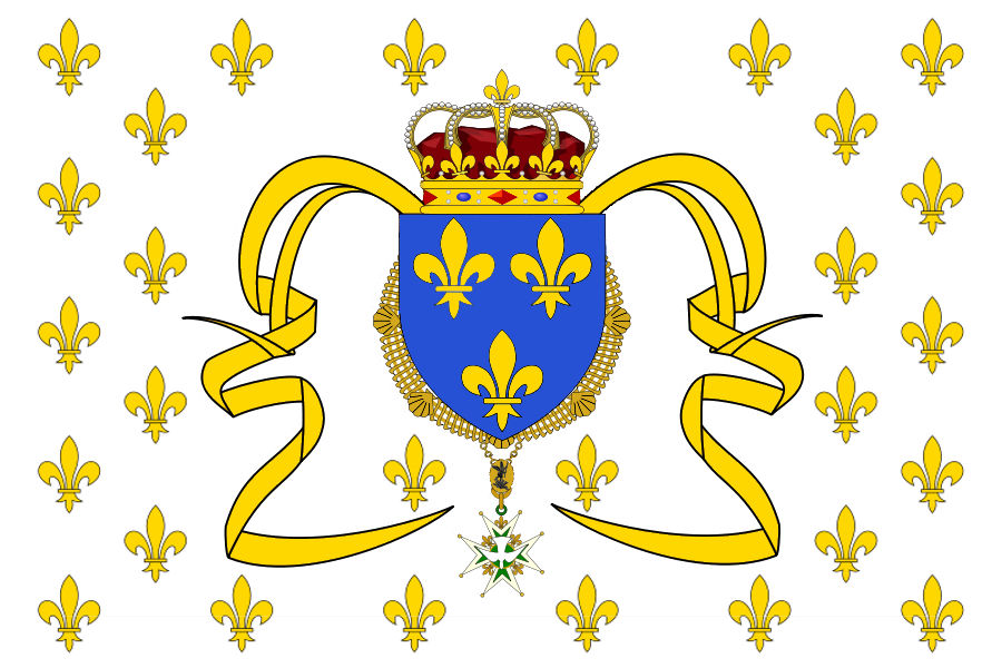 kingdom_of_france___flag_by_neethis_d23dtdn-fullview