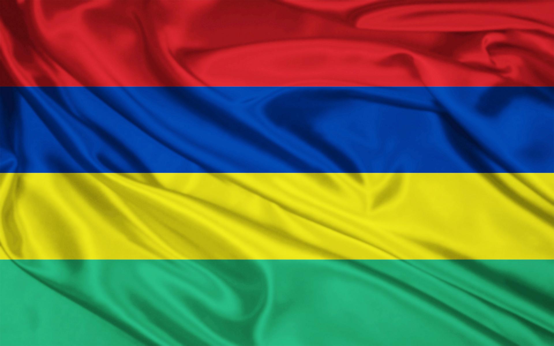mavrikii-flag.orig