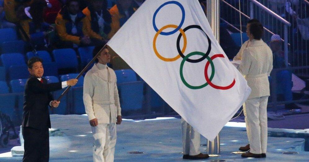 phjonchana-olimpiskais-karogs-49187947