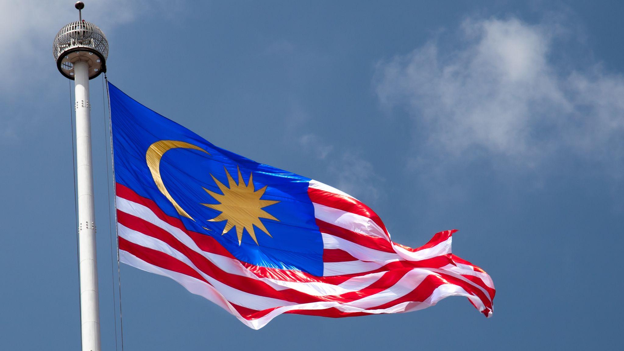 skynews-malaysia-flag-malaysia_4449661