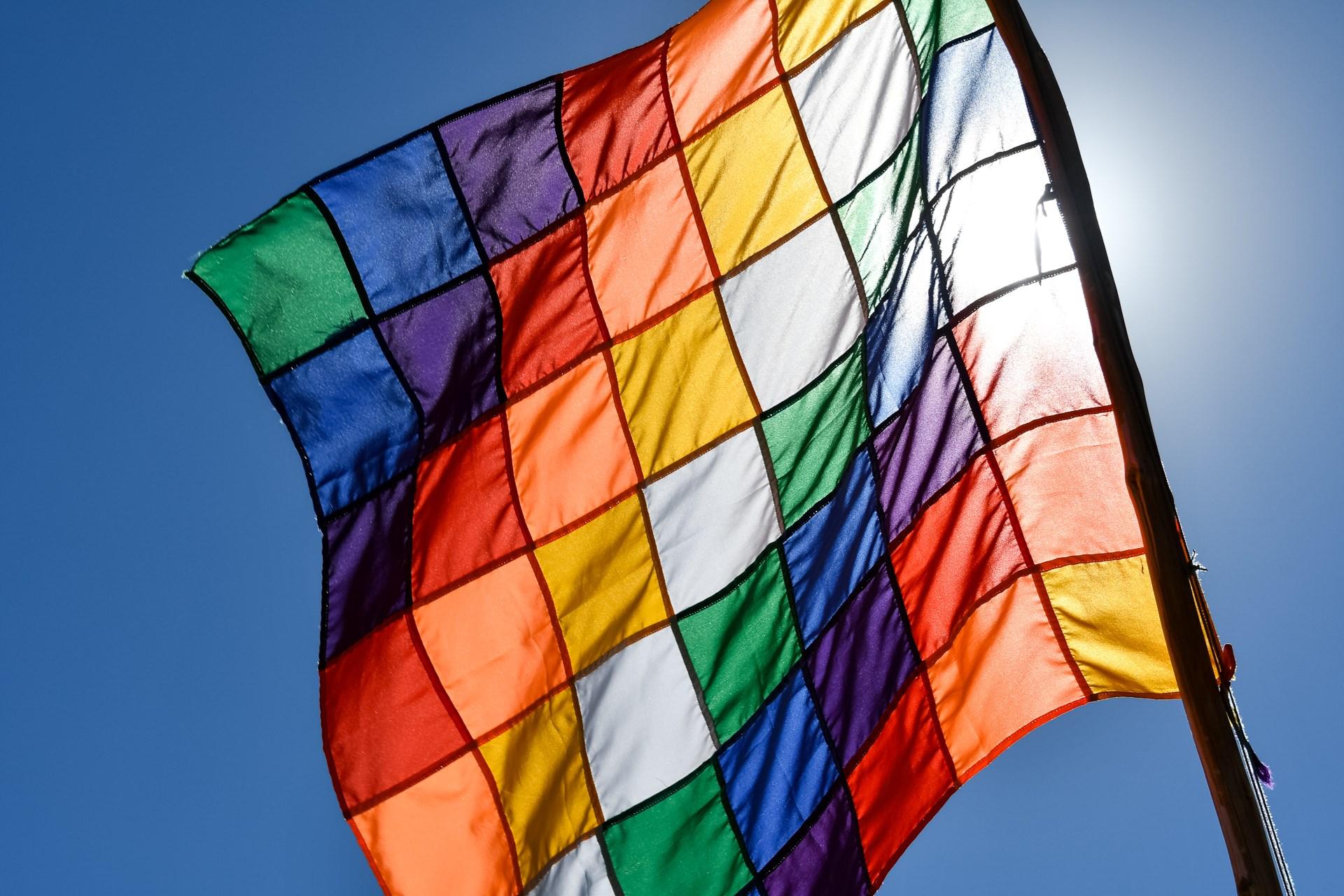 wiphala-flag