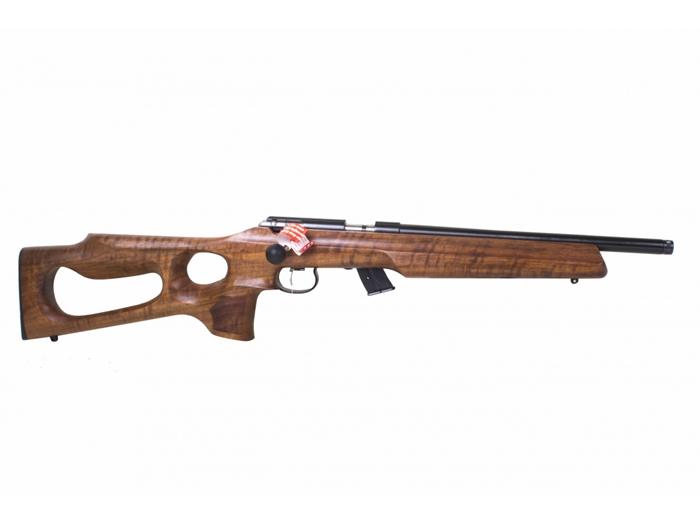 Anschutz 1416 для охоты